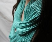 Tidal Infinity Scarf (Limited Edition)
