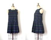 Reserved for C . SCHOOL GIRL catholic uniform PLAID harajuku - cosplay / halloween costume