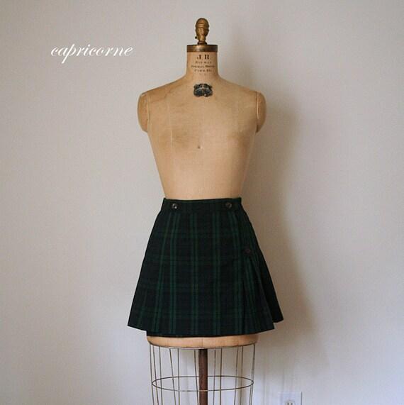 Catholic school girl lingerie-6748