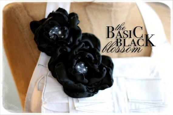 Basic Black Large
