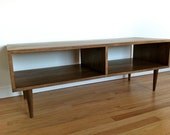 Danish Modern Style TV Stand at Wholesale Price - 9 Left