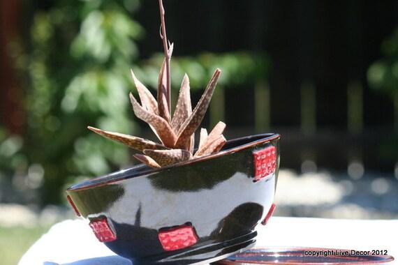 Indoor Planter for Indoor Garden - Zen planter