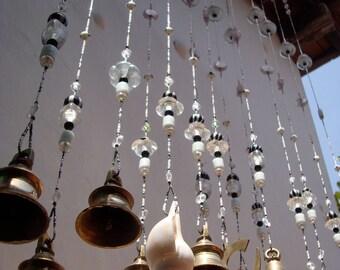 wedding bells, custom order ..... by Strongbells .......