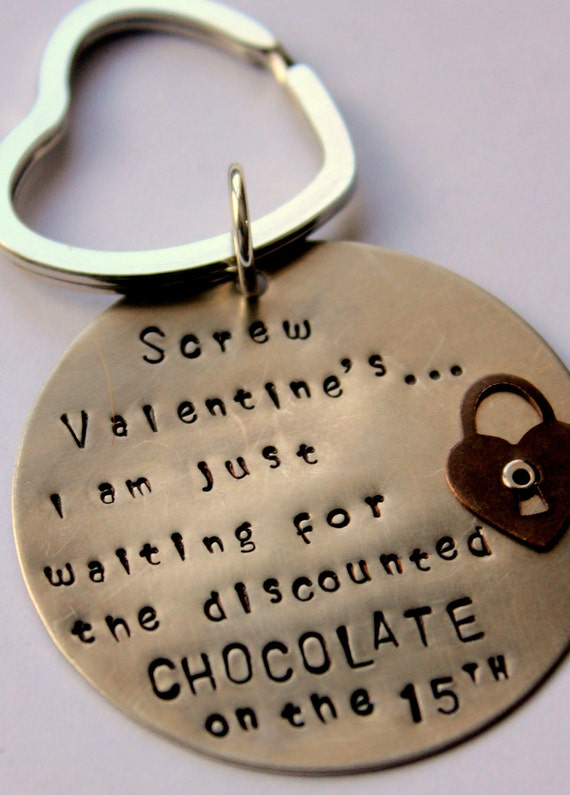 valentine s day quotes for single people view images anti - Funny Anti Valentines Day Quotes