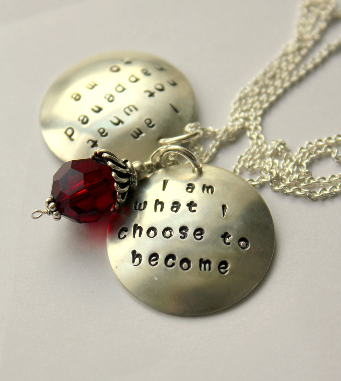 Confirmation Quotes Inspiration Inspiring Quote Gift For