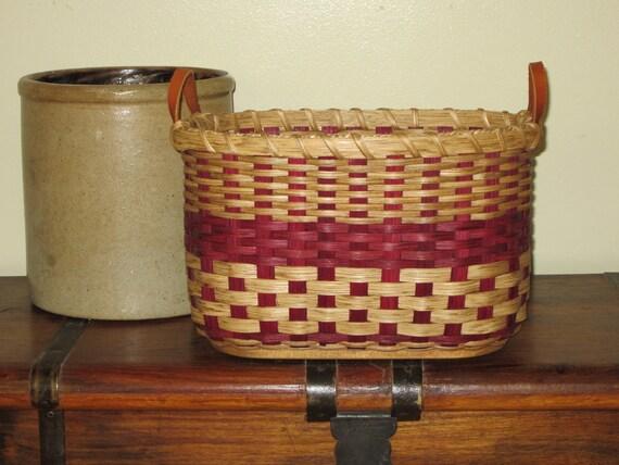 Table Top Basket / Gift Basket