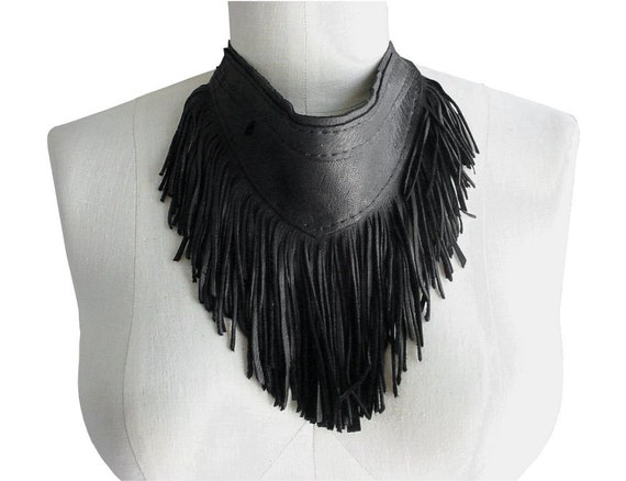 Find fringe necklace at ShopStyle. Shop the latest collection of fringe necklace from the most popular stores - all in one place.