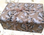 Wrapping paper by Andrew Walker & Brianne Farley