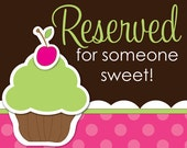 Reserved for t s