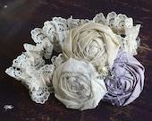 Wedding Garter....Wedding Garter Set....Lavender Wedding Garter...Toss Garter....Boudoir....lavender...purple..BRIDAL collection