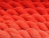 Color Shift Lipstick Gradated Yarn Set ColorShift