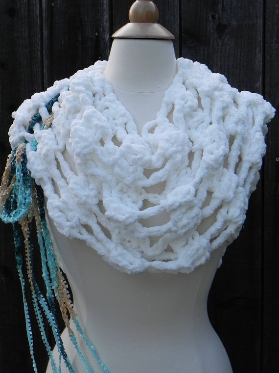 CROCHET Poncho Chunky Cowl Pattern, Crochet Poncho Pattern, Crochet Pattern, Poncho Pattern, Cowl Pattern, DIY PDF
