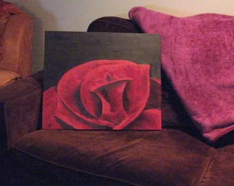 Rose Passions