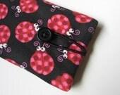 iPhone 6s Plus case iPhone 6 Plus case iPhone 6s wallet case iPhone 6 wallet case iPhone 6s case vintage iPhone 6 case vintage floral rose