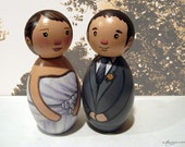 Custom Couple just for You