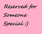 Reserved for wicca108