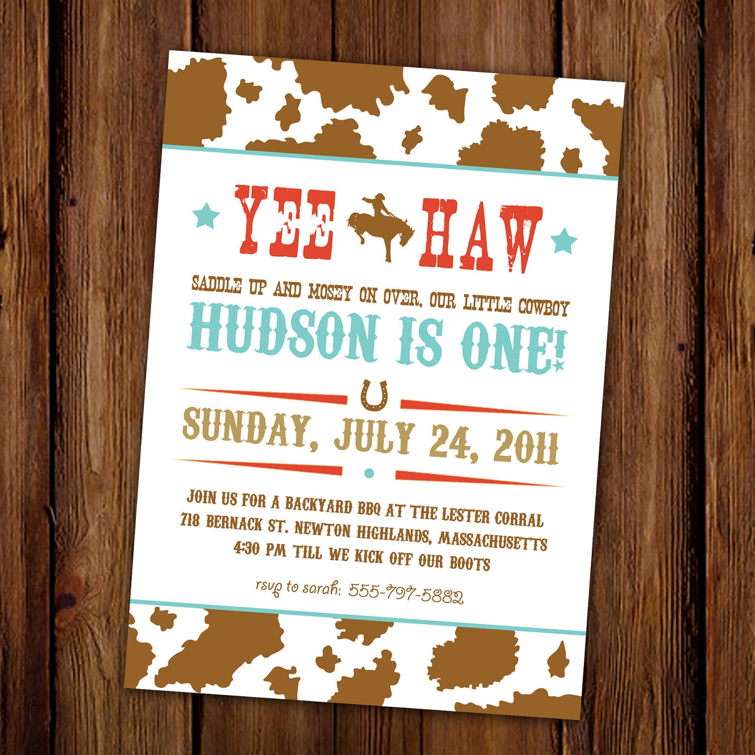 il_fullxfull.263196178 17 best ideas about cowboy party invitations on pinterest horse,Hoedown Party Invitations