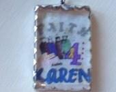 Faith 4 Karen