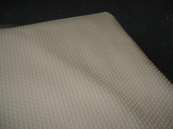 Non Slip Slipper Bottom Grip Tight Fabric Non Skid Craft Fabric