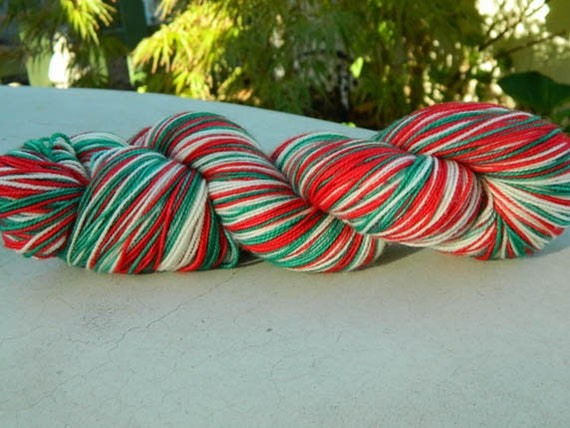Twist Sock Stripe Merry Christmas Ravelry