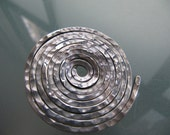 The Great Spiral Broach