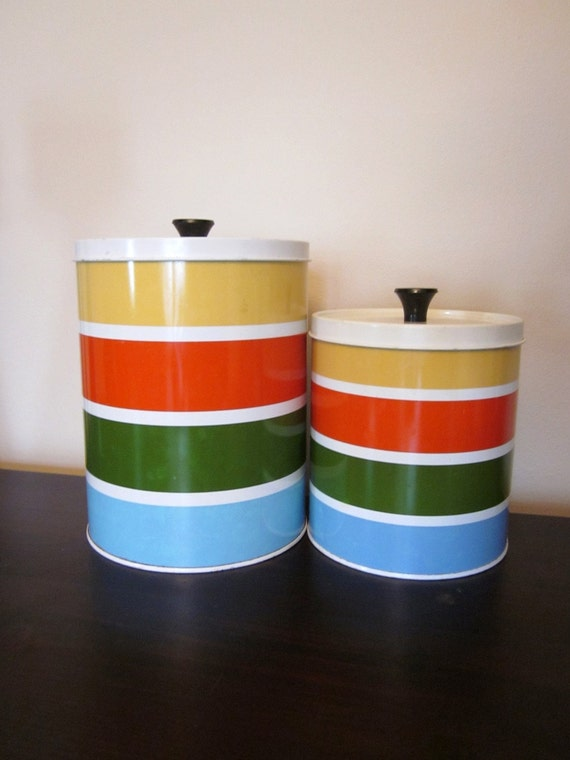 Colorful Striped Canisters For Kitchen Office Kids By. Simple Living Room Decorating Ideas Apartments. Interior Living Room Paint Ideas. How To Decorate Shelves In The Living Room. Elegant Chairs For Living Room. Movies Portland Living Room Theater. Designs For Small Living Rooms. Color Decorating Ideas For Living Rooms. Color Living Room Ideas