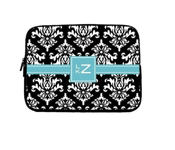 """Personalized 10"""" iPad Case - Design your Own - MacBook Sleeve"""
