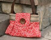 Handbag : Betsy Jane Purse