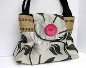 Handbag Purse Everyday Bag Winter fashion : Girls Night Out