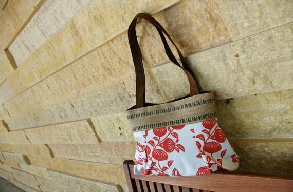 Handbag : Refreshed