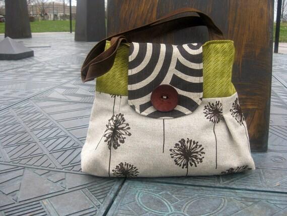 Purse : Ramada Handbag