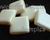 Cookie Samples