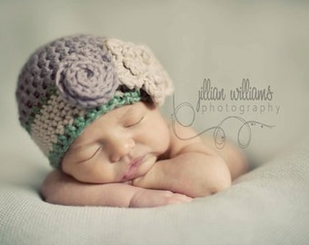 hat crochet patterns, beanie crochet patterns, crochet hat pattern, crochet patterns, crochet beanie pattern, baby girl hat patterns, props