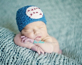 hat crochet patterns, crochet hat patterns, crochet patterns, baseball crochet pattern, baseball beanie, crochet beanie patterns, crochet