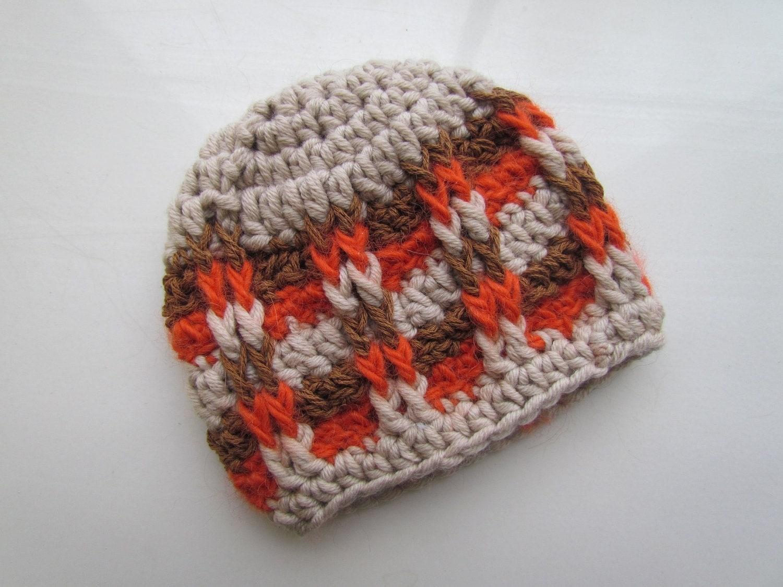 Crochet hat pattern hat crochet pattern beanie patterns zoom bankloansurffo Image collections