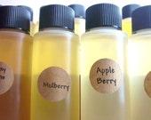 Refreshener Oils,Home Spray Refill,Linen Oils,Tea Light Oil, Synthetic Fragrance Oils from Saltbox Scents