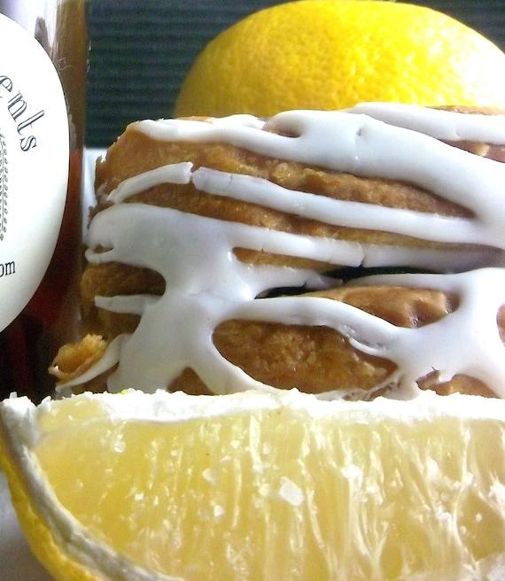 Iced Lemon Air Freshner,Kitchen Spray,Clean Home Spray,Refreshing,Country Time Sweet Home Fragrance