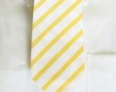 Handmade Cotton Necktie