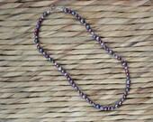 Purple Pearls CSP26