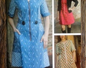 Indygo Junction Day to Night Dress Sewing Pattern