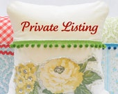 Private Listing 1