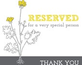 RESERVED for perezie
