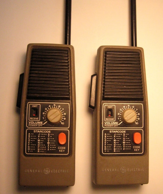 Morse code Clip Art  k16887017  Fotosearch