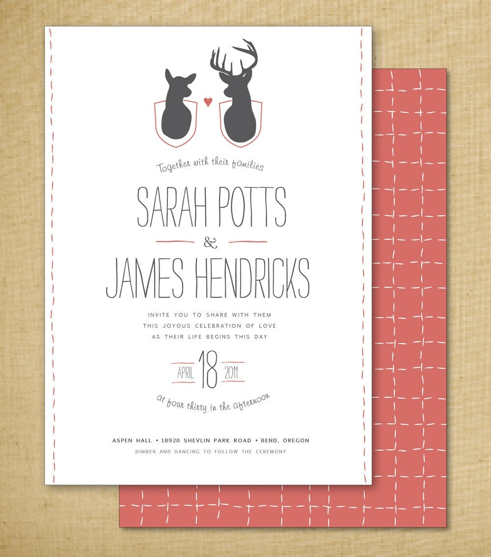 Wedding Invitation Cards Sample is amazing invitations ideas
