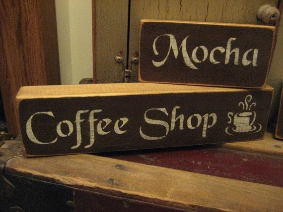 Cool Wood Shop Sign Images Amp Pictures  Becuo