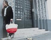 le Ballon Rouge / TF