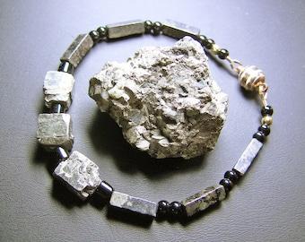 Dark Fool Bracelet