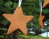 Scented Ornaments