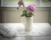 Vintage Stein, from Garden of Simples, eveteam, ftteam