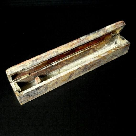Soapstone sticks 28 images 5 soapstone chalk sticks for Badezimmer 94 prozent
